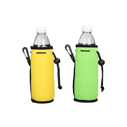 Neoprene Water Bottle Coolie